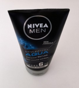 Nivea-Men-Aqua-Styling-Gel-haargel-tube