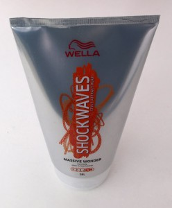 Wella-Shockwaves-Wonder-Haargel-Massive-haargel-tube