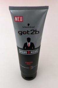 got2b-Mann-O-Mann-Gel-Tube