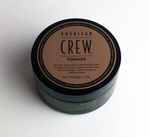 American-Crew-Pomade-85-g