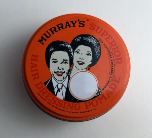 Murray's-Superior-Hairdressing-Pomade-for-Strong-Hold
