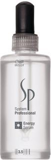 Wella SP System Professional 3.5 Energy Serum 100ml