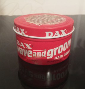 dax-wax-haarwachs-dax-wave-and-groom-dose-rot